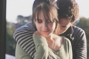 恋愛の成功法 テクニックは1つ 押さずに引く女になる