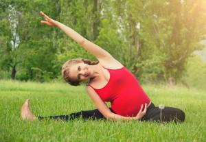 安産の秘訣 自分がしたいこと 好きなことをして心と体を整える