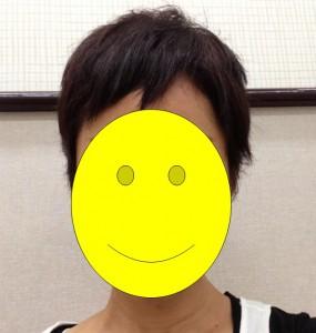 shrtface1