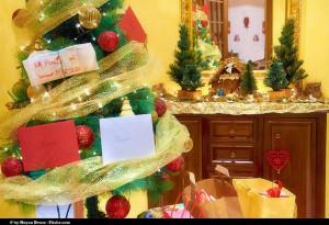 クリスマスに子供が喜ぶ超絶簡単レシピ 絶対に作りたくなる料理編