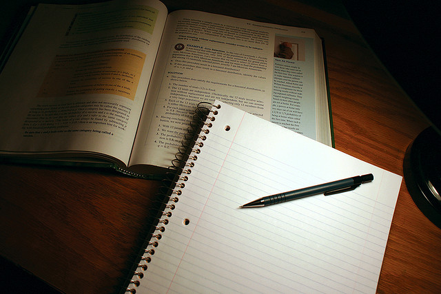 偏差値40から70へ 成績・学力を上げる方法と本気で勉強する動機