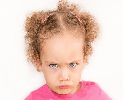 2歳3歳 ママ嫌い パパ好き 上手な返し方と受け止めないコツ
