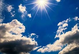 子供への日焼け止め対策を考え直す 紫外線は悪いことしかない?