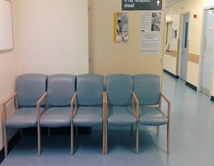 病院の待ち時間 子供との過ごし方 必須アイテム7選 これで乗り切れる