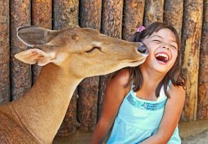 子連れで動物園を楽しむコツ 安く快適に衛生的に機嫌良く1日を過ごすには