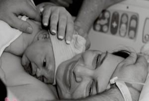産前に要確認 会陰切開 吸引分娩など自然分娩中の医療行為で保険がおりる