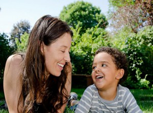 子供が挨拶しない時に効果的な方法 面白い挨拶の提案