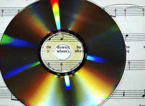 育児中のあなたへ癒される曲ベスト8 子供という奇跡 喜び また一歩踏み出せる応援歌
