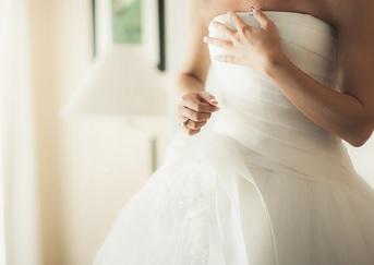 結婚に口出しする親 究極の言い回し 上手く付き合うコツ 大事なのは自分達の意思