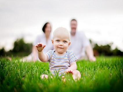 親の役割とは 自立 受容 静観 危険回避 これ以上の過度な期待 干渉 依存で子は狂う