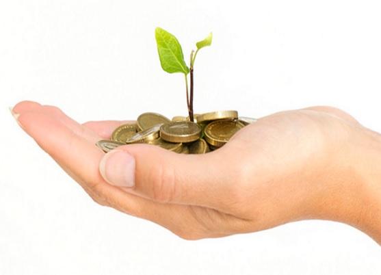 目的ある貯金なら本気出せばいくらでもできる 捻出 節約 増やす方法