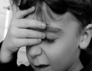 子供の病気 友達にうつす うつされた 完治後いつから遊んでいいのか 悩んだらどうするべきか