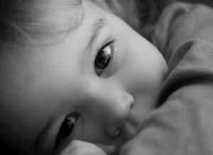 子供が疲れやすい理由 食事 生活習慣 胎児の時の栄養 今から親ができることとは