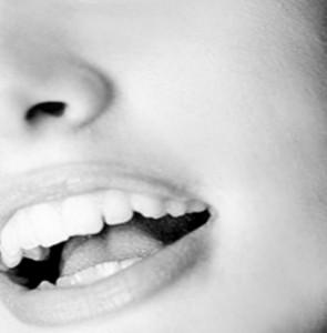 口唇ヘルペスの再発を予防する ウィルスに打ち勝つ免疫力の高い体づくり 生活・食事・ストレス改善