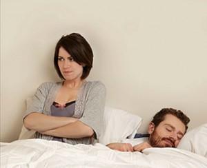 育児中 旦那にあたる妻たち 上手くいく夫婦との違い 責めない何でもやろうとしない