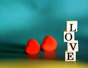 恋愛は付き合うまでが楽しいと思っていた女 付き合ってから結婚に至った女 その違いとは