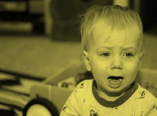 子供の寝起きが悪い その後 イヤイヤ期が過ぎた息子の現在