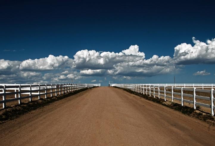 人生迷ったら とりあえずやってみる 行ってみる 同じ道を選ぶか 新しい道を選ぶか