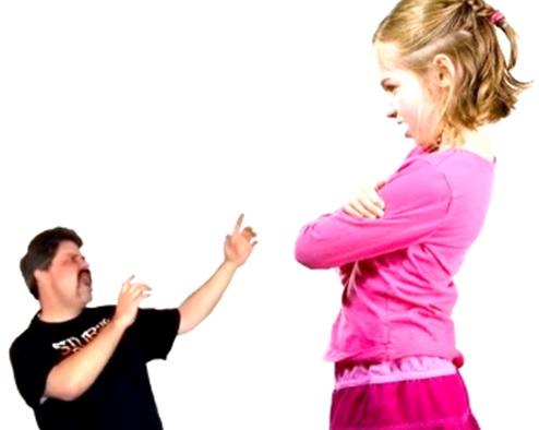 3歳の強烈なイヤイヤ期 子供が抱えるジレンマ ママの心が楽になる対処法