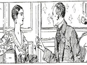女性に嫌われる男性の話し方 女は共感を求める 実父から学ぶ女性への神対応