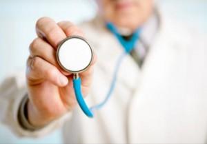 お医者さんに薬以外の解決方法を聞いたら「無い」と言われました 医療ってこれでいいんすか?