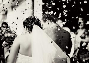結婚したけど幸せではない人が多い事実 人はなぜ何のために結婚するのか