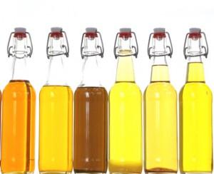 脂質とタンパク質中心の食事は理に適っている 正しい糖質制限とは 現代人の病気・不調の理由