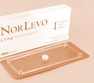 経験談 ノルレボ錠 アフターピルの効果や副作用はいかに 実際に服用するまでの経緯と感想