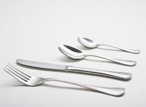 結局どんな食事法がいいのか 自分の体のサインに気付くことが健康への近道