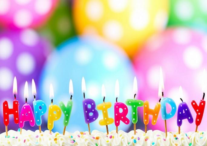 誕生日が嬉しくない本当の理由 焦り・恐怖を感じなくなって気付いたこと