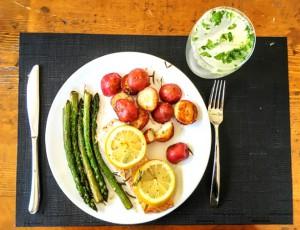 最強の一人飯レシピ 簡単時短アレンジと節約のコツ 炭水化物メインにならない工夫