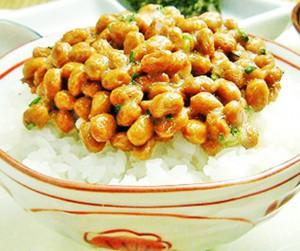 納豆嫌いの娘が納豆大好きになった万人ウケ納豆レシピ 春巻き 餃子 和え物 炒飯 卵焼き