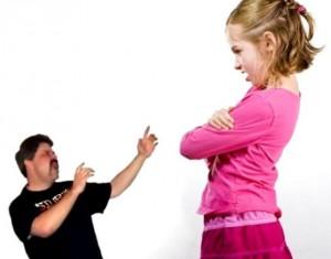 子供が言うこと聞かない したくなるように仕向ける方法 イライラしない&ストレス軽減