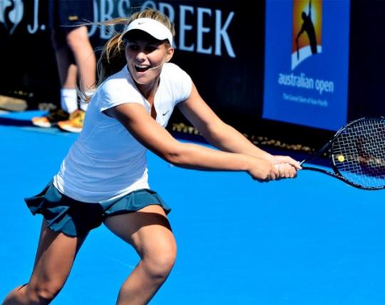 やらされてる時と好きでやってる時の違い 現役の頃よりも今の方がテニスが上手い理由