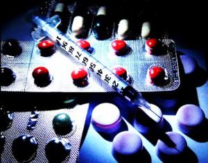 【予防とは何か】病院・薬・ワクチンで体は強くなるのか?