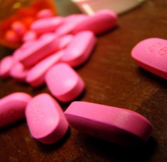 生理前症候群という言葉の違和感 生理に薬が必要か?対処ではなく「なぜ」を考える