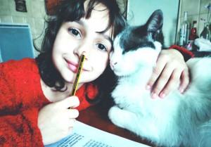 小学生の宿題が多過ぎる時の対処法 宿題・勉強に対する考え方