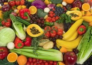 よく食べる家族4人食費2~3万円 節約の前にすべきこと レシピ案のコツ タンパク質の買い方