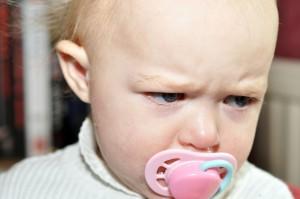 夫婦喧嘩が子供に与える影響って?喧嘩を無くすたった1つのコツ