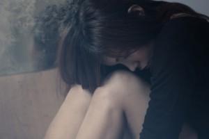 失恋した 辛い気持ちとの向き合い方と自分を取り戻す方法