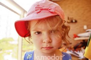 1歳~魔の2歳児 地獄のイヤイヤ期対処法 最強単純の乗り切り法
