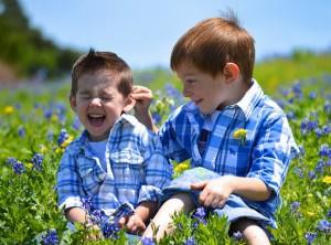良い子に育てるとは何か 大人の理想を押し付けない育児のすすめ