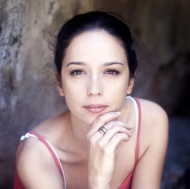 使う言葉で顔つきや性格が変わる 美しい女性でいるために