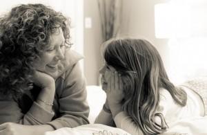 2歳前後 断乳の極意4つ 無理のない断乳方法とその進め方