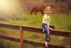 育児は都会と田舎のどちらでする 親の仕事は子供の視野を広げること