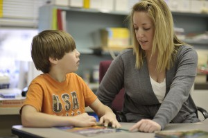 学生のバイト探しの参考に 個別指導塾での体験談