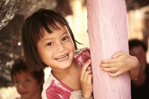 タイ旅行 子連れで満喫するために知っておくべき9つのこと