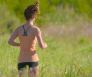 30代の体力 習慣が将来の体力を決める 老いるペースを決めるのは自分