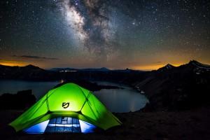 キャンプ初心者 知っとくべき便利グッズと保冷方法