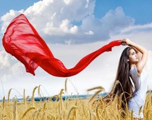 あなたはどっち ストレスに支配される依存型 人生を楽しむ自立型